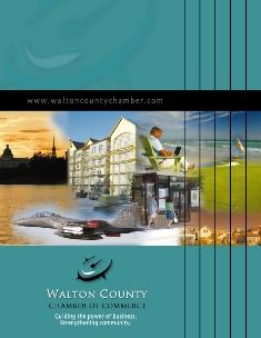 Walton County, FL